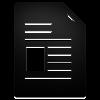 Document Full-256