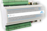 Modifica LM-UP/LM-UP Lite-IP