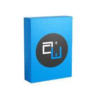Software_Box_Mockup_AW