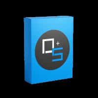 Software_Box_Mockup_DS