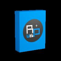 Software_Box_Mockup_RPWEB