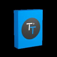 Software_Box_Mockup_TT