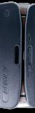 Lettore di tessere magnetiche - LA168