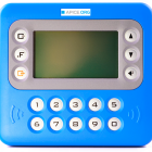 Controllo Accessi - TerpV